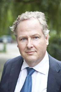 Advocaat Mr. M.E. (Marcel) Bosman