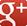 Volg Bosman Advocaten op Google+
